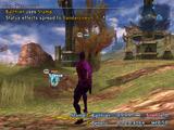 Stamp (Final Fantasy XII)