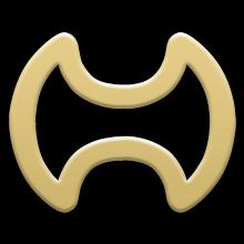 FFXIV Warrior Icon