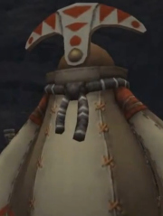 File:Joker-FFXI.jpg