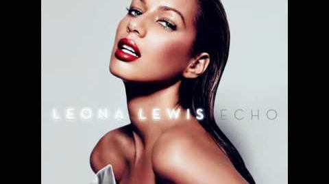 Leona Lewis - My Hands HQ