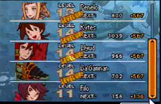 File:Revenant wings battle results.png