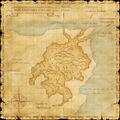 Rolanberry Map.jpg