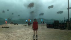 Staging-Point-Type-0-HD