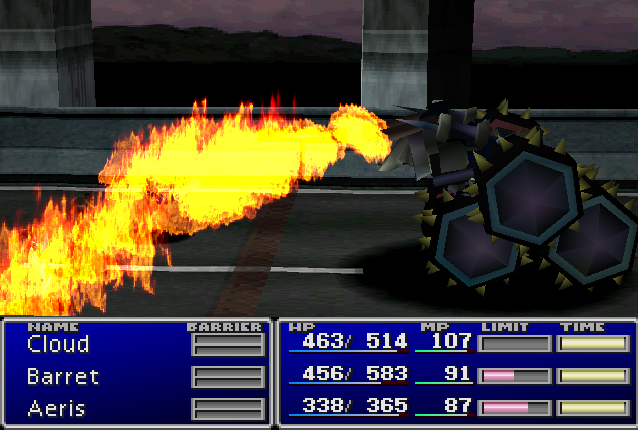 File:Twin Burner.png