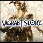 Vagrant Story PSN
