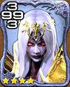 602a Nael van Darnus