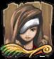 Beatrix-potm-p27