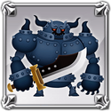 DFFNT Player Icon Iron Giant TFF 001