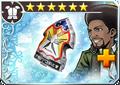 DFFOO General Badge (XIII)+