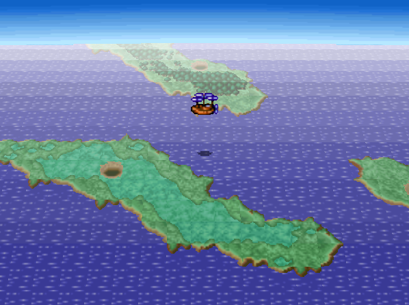 File:Dragon's Cave World Map PS.png