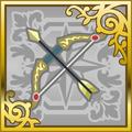 FFAB Rune Bow SR