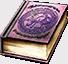FFBE Book of Iris