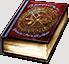 FFBE Book of Olga