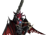 Chaos (Final Fantasy VII)