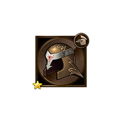 Bronze Helm in <i><a href=