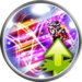 FFRK Converging Particle Beam Icon