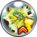 FFRK Destroy Dive Icon