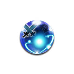 Record Materia icon in <i><a href=