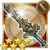 FFRK Holy Sword Save the Queen FFT