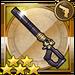 FFRK Shotgun FFVII 2
