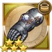 FFRK Soldier's Gloves FFI
