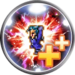 FFRK Unknown Desch SB Icon