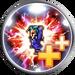 FFRK Unknown Desch SB Icon