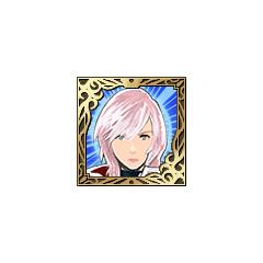 <i>LR</i> icon.