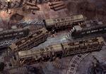 FFVII-TrainGraveyard