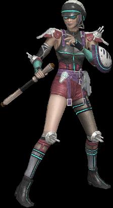 File:FFXIII enemy PSICOM Huntress.png