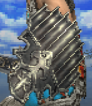 FFXII NOT USED 54.png