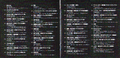 FFXIV HS OST Booklet3