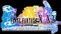 FFX X-2 HD Remaster Logo.png
