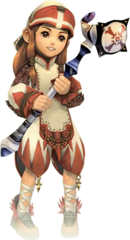 File:Ffcc-mlaad adventurer white mage.png
