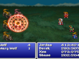 Novox (Final Fantasy)