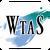 OtWtaS wiki icon