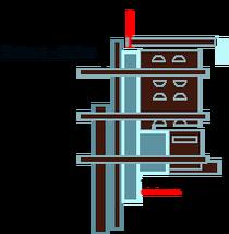 S1Station-ccvii-layout