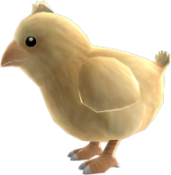 File:XboxChocobo.png