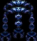 Élémentaire bleu