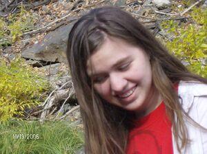 11-19-06 Yosemite 182