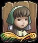 Agnes-potm-p05