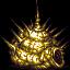 AnglerWhelk-ffvi-shell