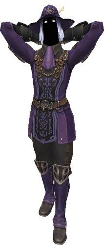 Aquila (Final Fantasy XI) | Final Fantasy Wiki | FANDOM