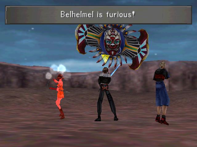 File:Belhelmel is furious.png