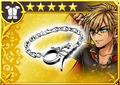 DFFOO Silver Bracelet (0)