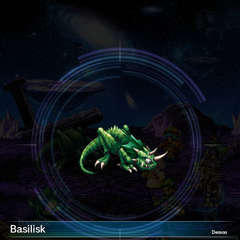 Basilisk (3).