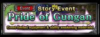 FFBE Event Pride of Gungan