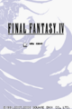 FFIV DS Title Screen.png