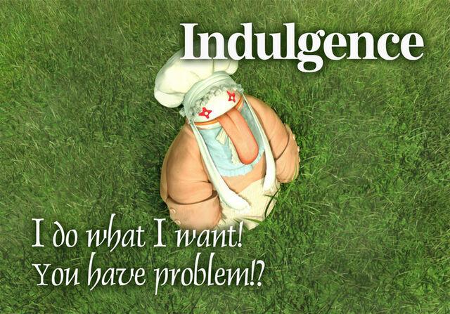 File:FFIX Indulgence.jpg
