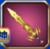 FFL2 Excalibur